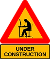 pngkey.com-website-under-construction-pn