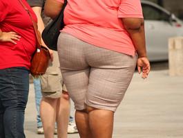Cirurgia bariátrica e metabólica são alternativas para tratamento da obesidade