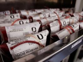 Fernando de Noronha e Hemope fecham parceria para disponibilizar sangue para emergências