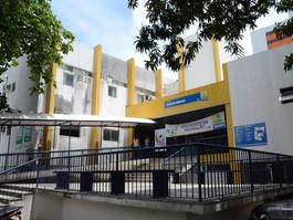 Prefeitura do Recife retoma ampliação do horário de vacinação nos postos de saúde