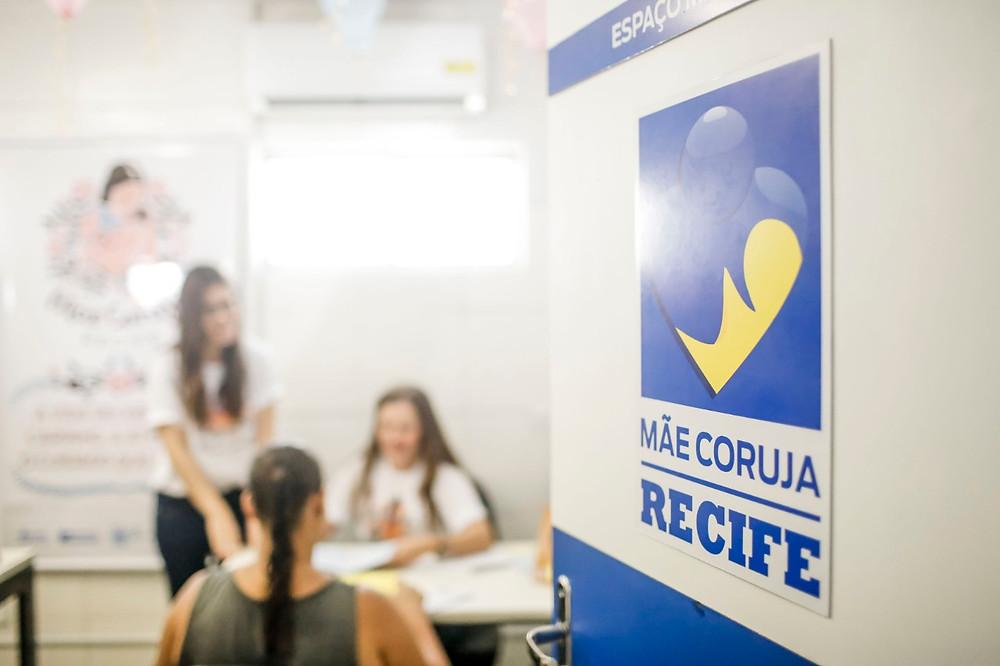 Crédito: Andréa Rêgo Barros/Arquivo PCR