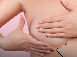 Pandemia reduz procura no atendimento por câncer de mama