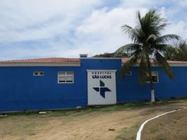 Fernando de Noronha fará levantamento da circulação da covid-19