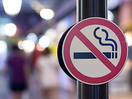 Dráuzio Varella recebe prêmio do Dia Mundial Sem Tabaco da OMS