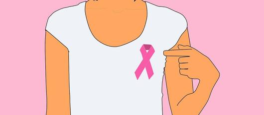 Outubro Rosa: Pesquisa revela que 62% das mulheres não fizeram consultas na pandemia