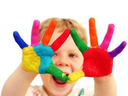 Dia Nacional da Conscientização do Autismo marca a importância da compreensão e do respeito