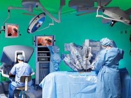 Recife sedia simpósio para discutir os avanços na cirurgia bariátrica
