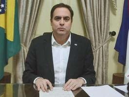 Governo de Pernambuco convoca profissionais aprovados no último concurso da SES-PE
