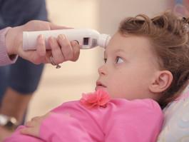 Ministério anuncia novos critérios para diagnosticar casos de covid-19