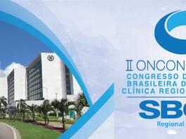 Pernambuco sedia o 2º Congresso da Sociedade Brasileira de Oncologia