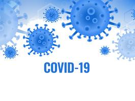 Outubro teve a menor taxa de casos e óbitos de Covid-19 no Recife, diz Prefeitura