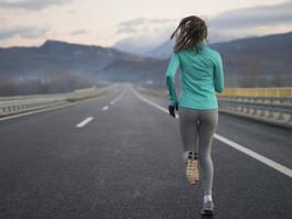 Cientistas analisam esportes extenuantes e revelam até onde o corpo aguenta