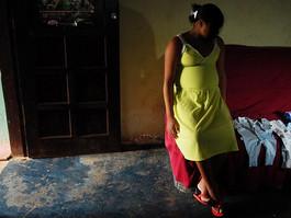 Fundo de População da ONU defende educação sexual para evitar gravidez na adolescência