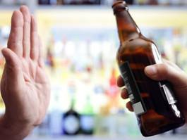 Não existe nível seguro de consumo de álcool, mostra pesquisa