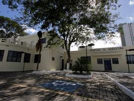 Caruaru: Hospital São Sebastião implanta serviço de hemodiálise