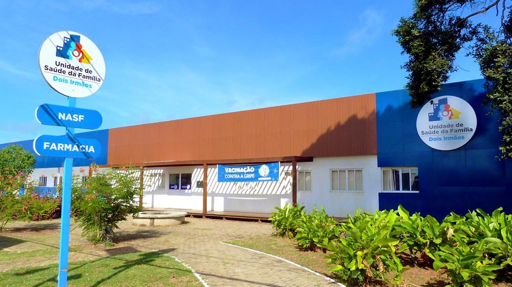 Foto: Assessoria de Comunicação de Fernando de Noronha/Divulgação