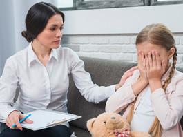 HCP alerta para a saúde mental de crianças e adolescentes com câncer