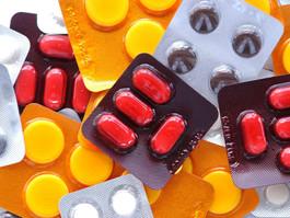Anvisa autoriza registro do medicamento mais caro do mundo