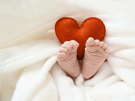 Cardiopatia congênita: o diagnóstico precoce é essencial para evitar riscos