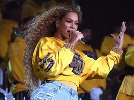Por que a dieta promovida por Beyoncé pode não ser tão saudável assim