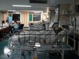 ANS analisa propostas para atualizar Rol de Procedimentos em Saúde