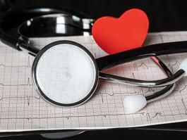 Mulheres estão mais arriscadas a sofrerem de doenças do coração