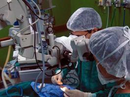 Saúde abre consulta pública sobre protocolo de transplante de rim