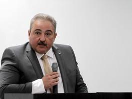 Secretaria de Saúde divulga balanço dos casos de sarampo em Pernambuco