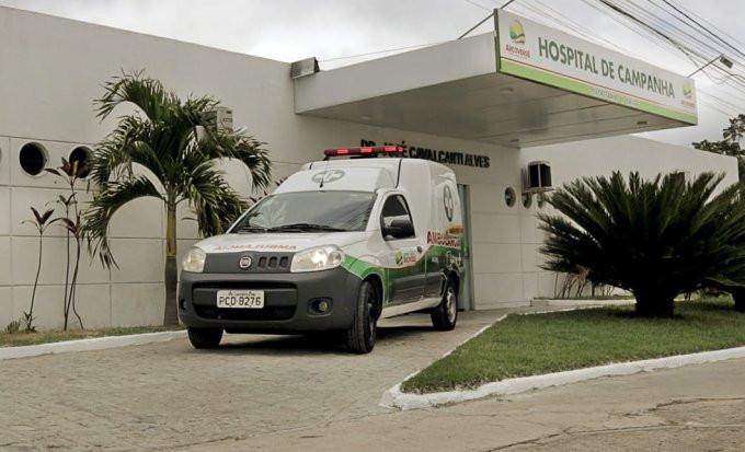 Foto: Divulgação/Prefeitura de Arcoverde
