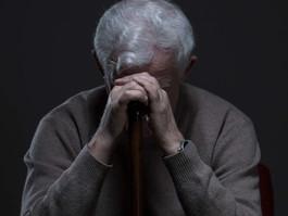 Impactos do Envelhecimento na Saúde Mental do Homem Idoso serão discutidos em seminário no Recife
