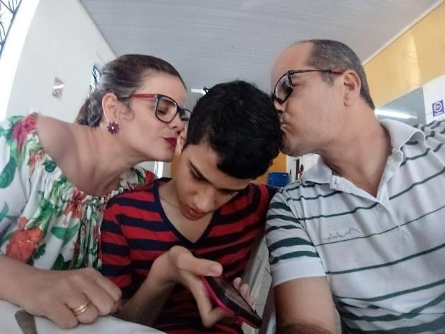 Foto: Divulgação/Luciana Laporte