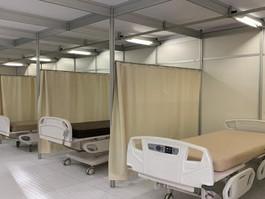 Hospital do Tricentenário irá administrar hospitais em Serra Talhada