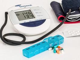 Cardiopatas e hipertensos devem ficar atentos aos cuidados com a saúde durante a pandemia