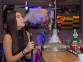 Combate ao Fumo: os riscos do narguilé e do cigarro eletrônico