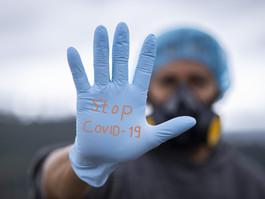 Pandemia: Recife apresenta quatro meses seguidos de queda nos indicadores