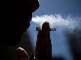 Médicos alertam sobre covid-19 para pessoas com doenças respiratórias