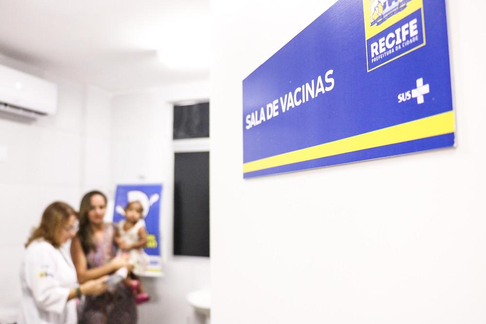 Foto: Ikamahã/Sesau