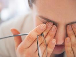 Blefarite: 1 em cada 5 brasileiros convivem com a doença