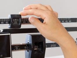 IMC: você sabe calcular seu peso adequado?
