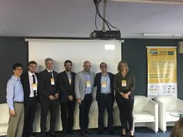 Pernambuco sedia Workshop Internacional de Hepatites Virais e Transplante de Fígado