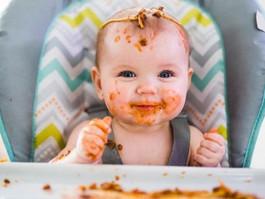 Como a idade afeta o apetite e nossa relação com a comida