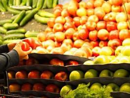 Mudar padrões de produção e consumo pode ser antídoto contra obesidade, diz FAO