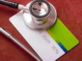 ANS: confira os 51 planos de saúde que estão suspensos a partir de hoje