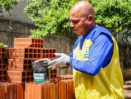 Secretaria de Saúde do Recife reforça orientações para prevenção das arboviroses