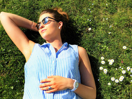 Sociedade Brasileira de Dermatologia divulga nota sobre a relação da vitamina D com o novo coronavír