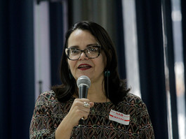 SES-PE capacita profissionais sobre atenção à população vítima de violência