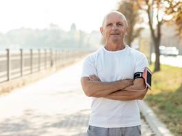 Os impactos do desequilíbrio hormonal nos homens