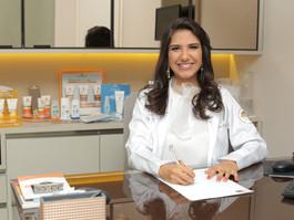 Janeiro Roxo: dermatologista fala sobre os cuidados com a hanseníase