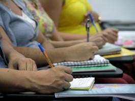 Pernambuco abre inscrições para 2º processo seletivo de Residência Médica 2020
