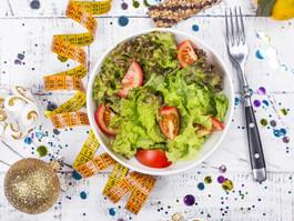Confira as dicas para se alimentar bem durante o Carnaval